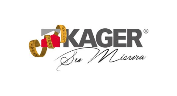 """Prova il servizio """"Kager su misura"""""""
