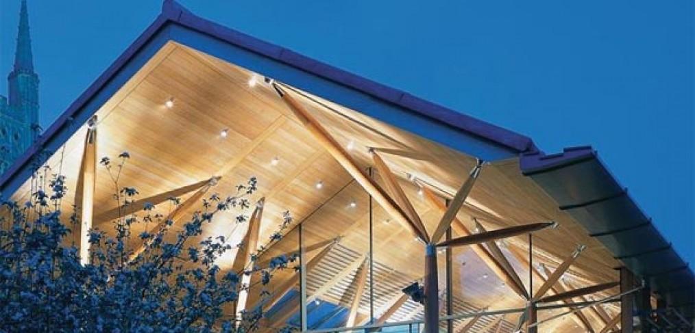 kager costruzione case bioedilizia recensione paesaggio urbano maggio giugno 2011