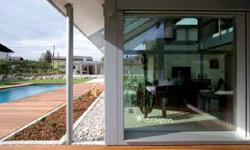 kager costruzione case bioedilizia recensione ville e case prefabbricate 23 2009