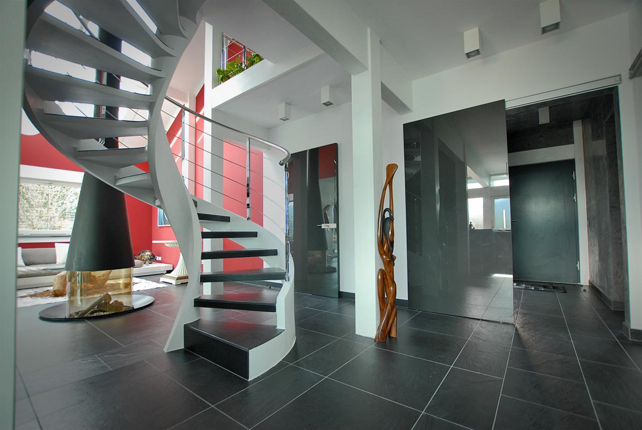 Kager-costruzione-case-su-misura-21
