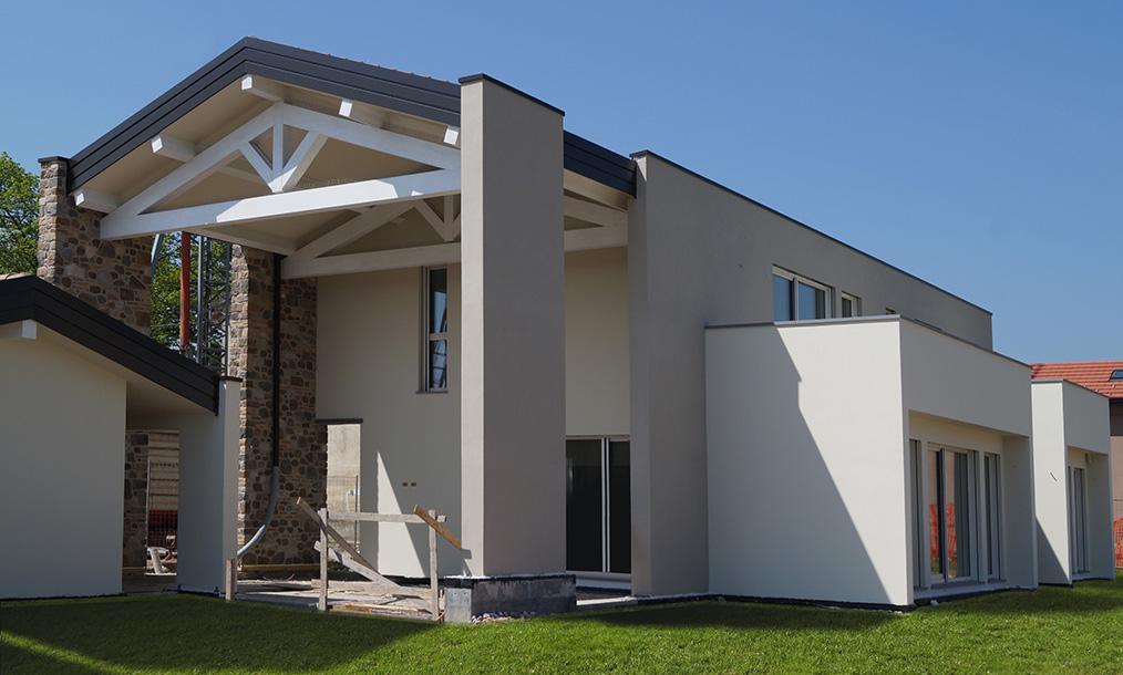 Kager-costruzione-case-bioedilizia-lavori-villa-1014x610
