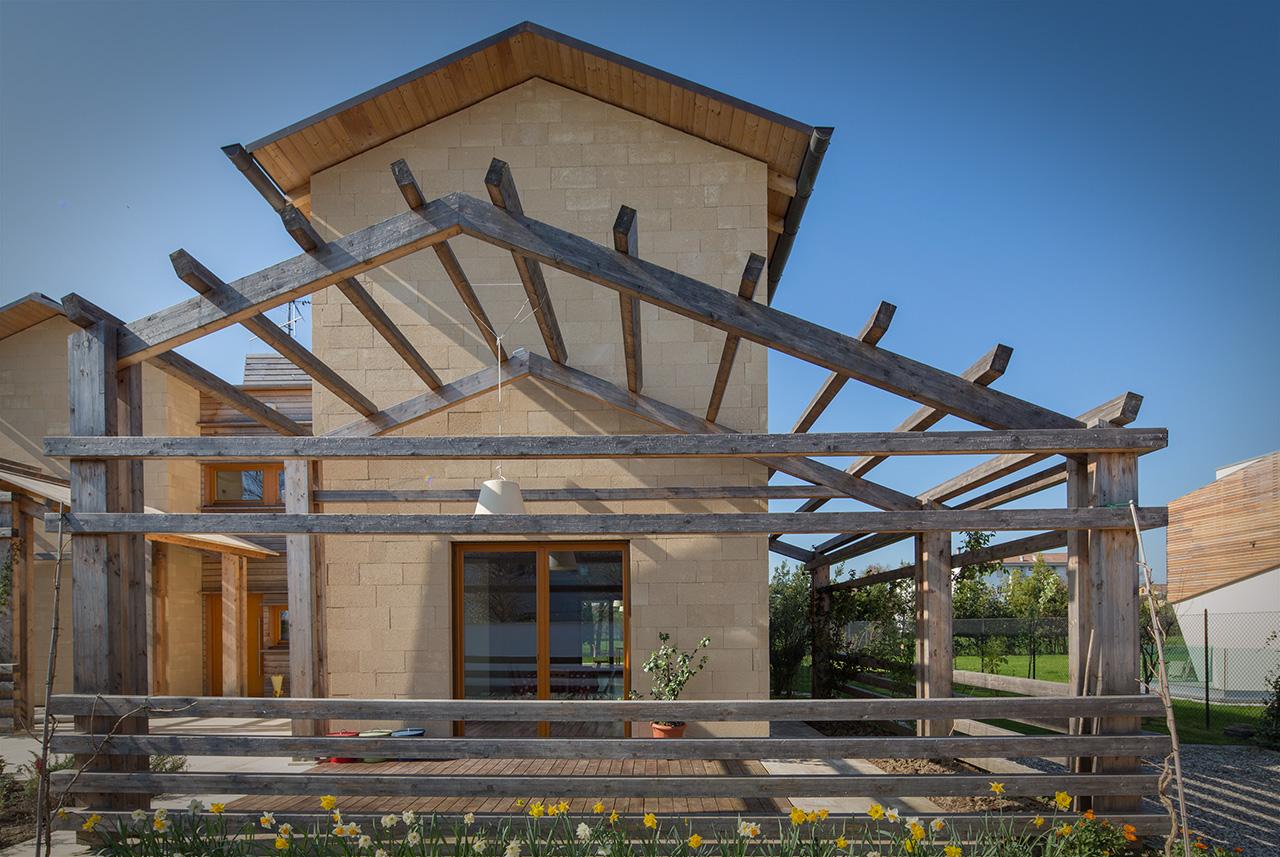 Kager-costruzione-case-basso-consumo-energetico-1