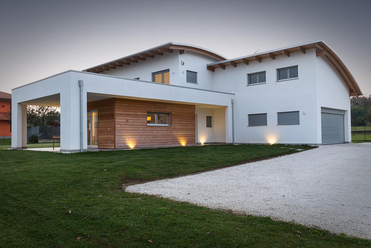 Kager-costruzione-case-basso-consumo-energetico-3