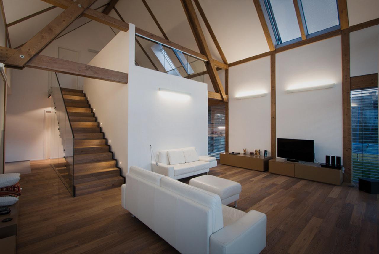 Kager-costruzione-case-basso-consumo-energetico-4