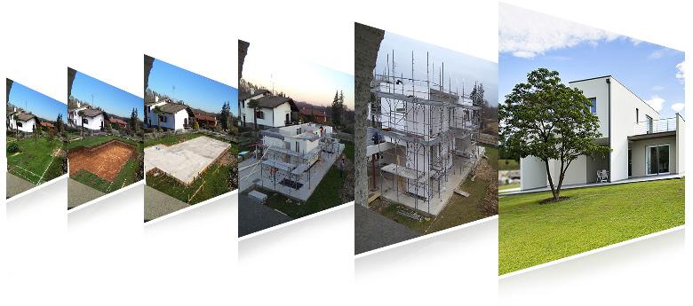 Kager-costruzione-case-prefabbricate-in-legno-veneto-780x440