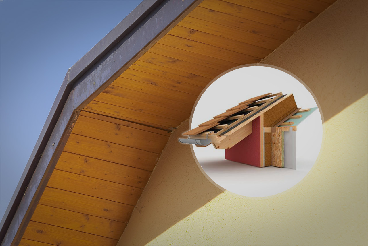 Kager-case-in-legno-prefabbricate-strutture-2016-slider