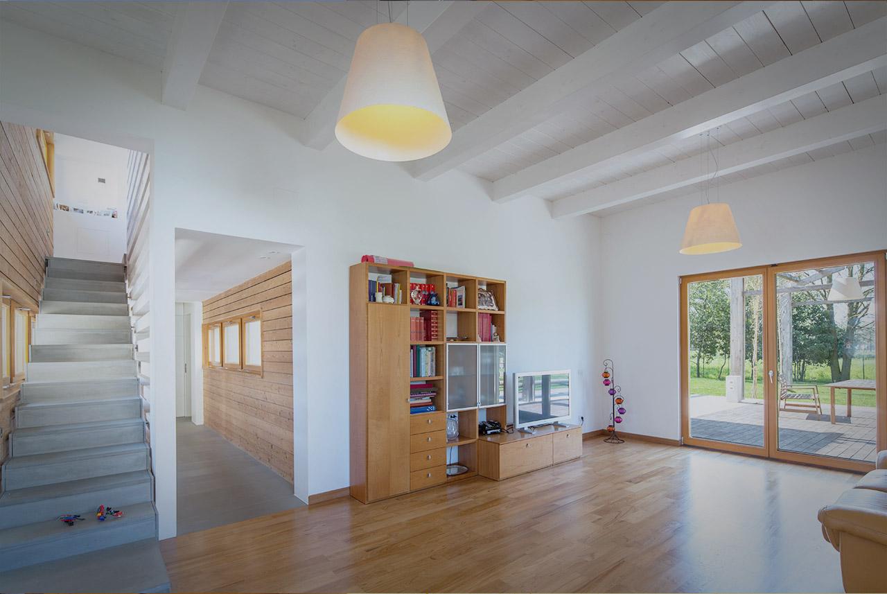 Kager-case-in-legno-prefabbricate-ventilazione-slider