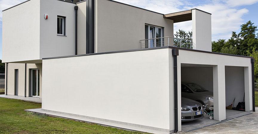 Progetti case in legno villa beirut with progetti case in for Case in legno svantaggi