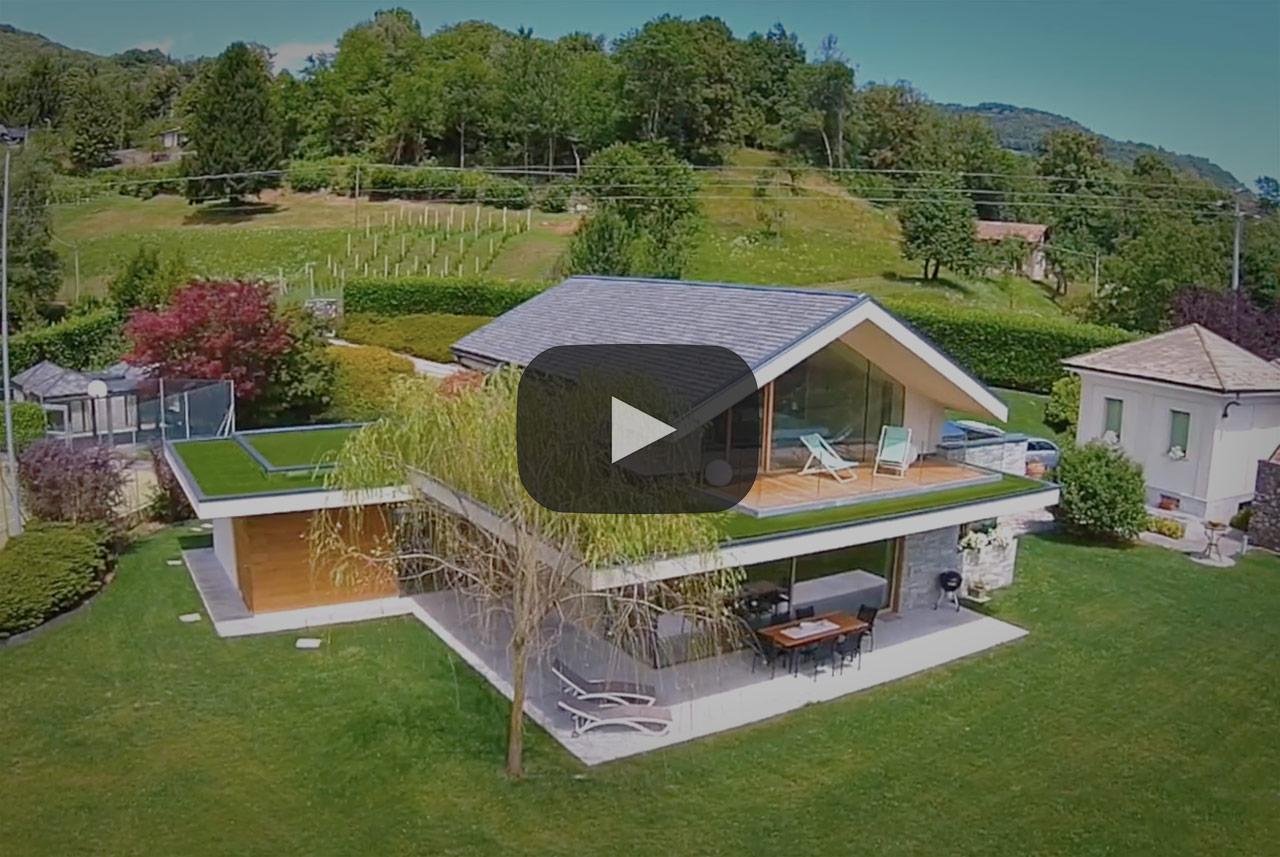 Kager-case-in-legno-prefabbricate-video-slider
