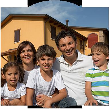 kager Italia testimonianza 3