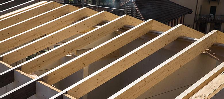 Kager costruzione case prefabbricate in legno antisimiche