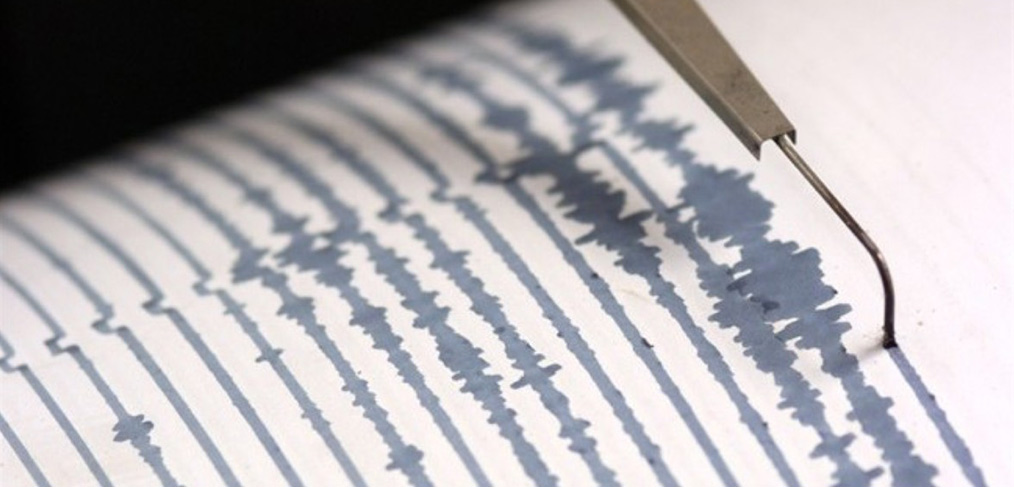 Terremoto e case in legno antisismiche: facciamo chiarezza