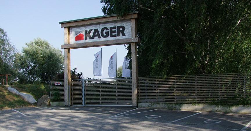 I vantaggi della prefabbricazione case in legno kager italia for Kager italia