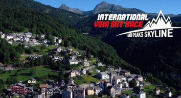 Kager-case-in-legno-International-Veia-Sky-Race