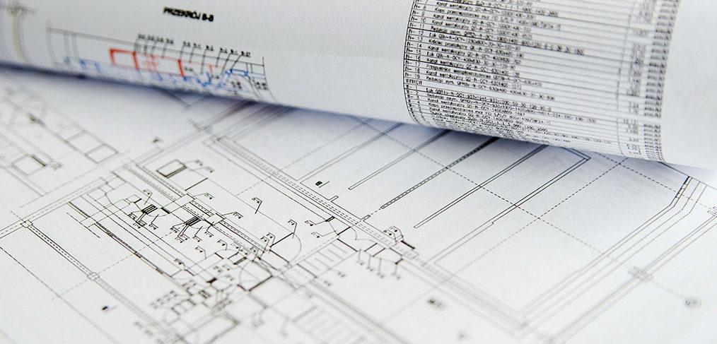 Kager costruzione case in legno passaggi tempistiche autorizzazioni