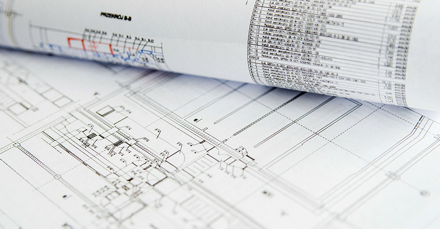 Kager costruzione case in legno step autorizzazioni