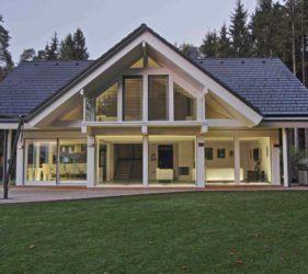 Kager-case-legno-design-02-1280x853