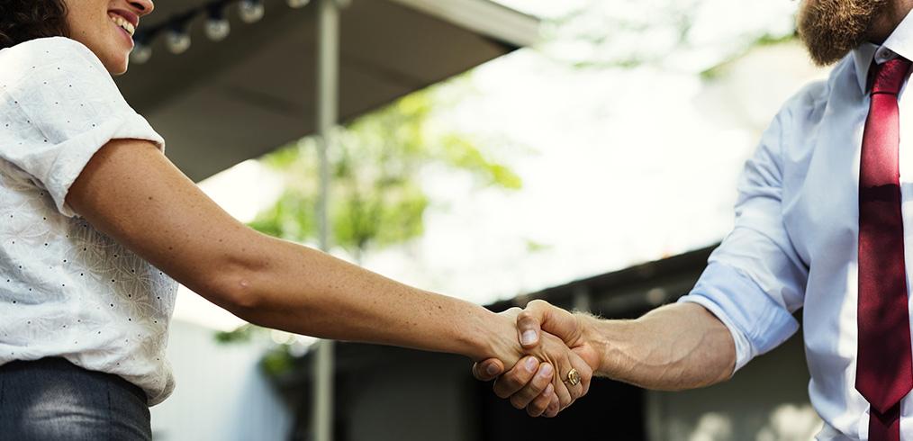 Kager Italia rafforza la rete vendita in Veneto, Piemonte ed Emilia Romagna
