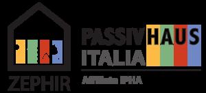 Convegno casa passiva Passivhaus 2017