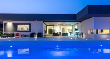 case in legno valore investimento Kager Italia