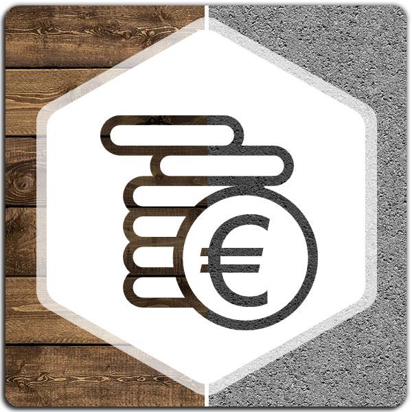 Case in legno Kager Italia confronto costi