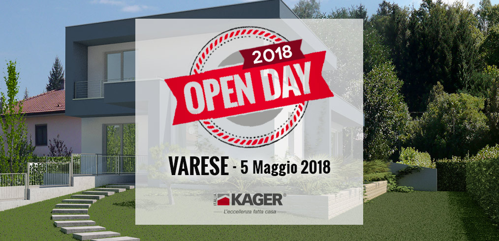 Case-in-legno-prefabbricate-Varese-open-day-Kager
