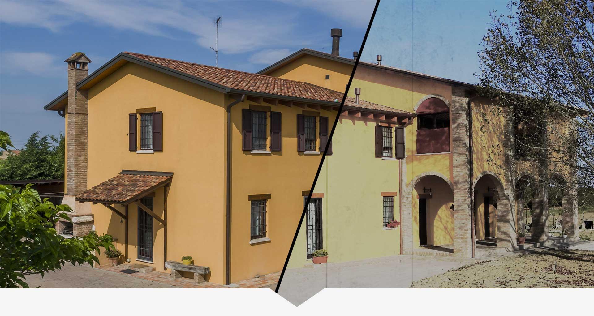 kager italia case prefabbricate in legno su misura