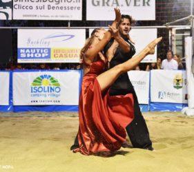 Evento-sportivo-Beach-4-Babies-Verbania-spettacolo