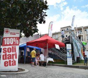 Evento-sportivo-benefico-Croce-Rossa-Verbania-sponsor-Kager