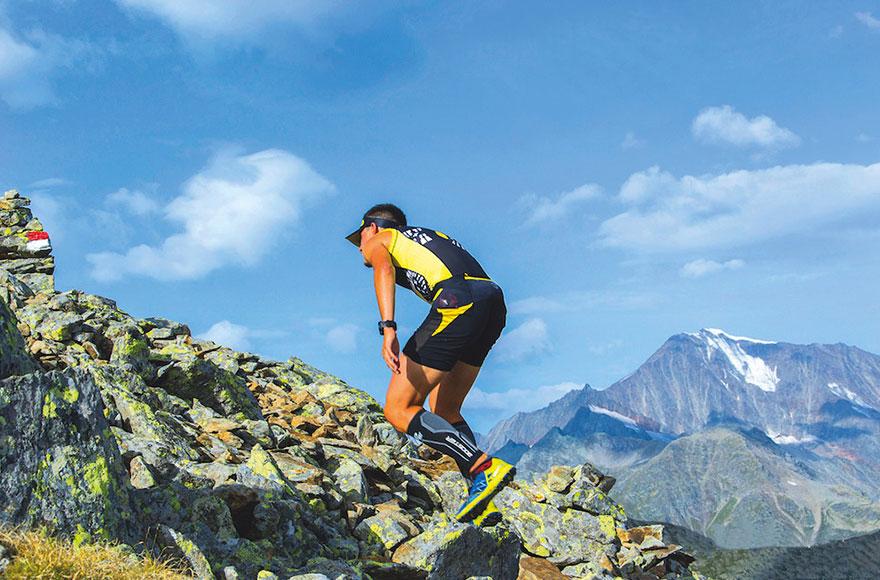 Veia-Skyrace-montagna-sponsor-Kager-02