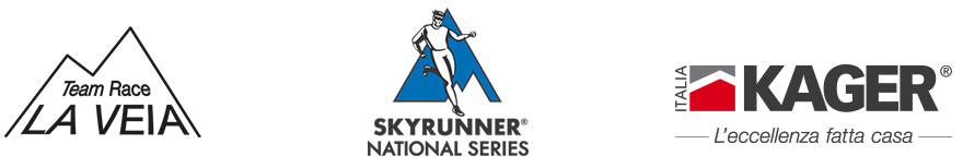 logo-veia-skyrace-skyrunner