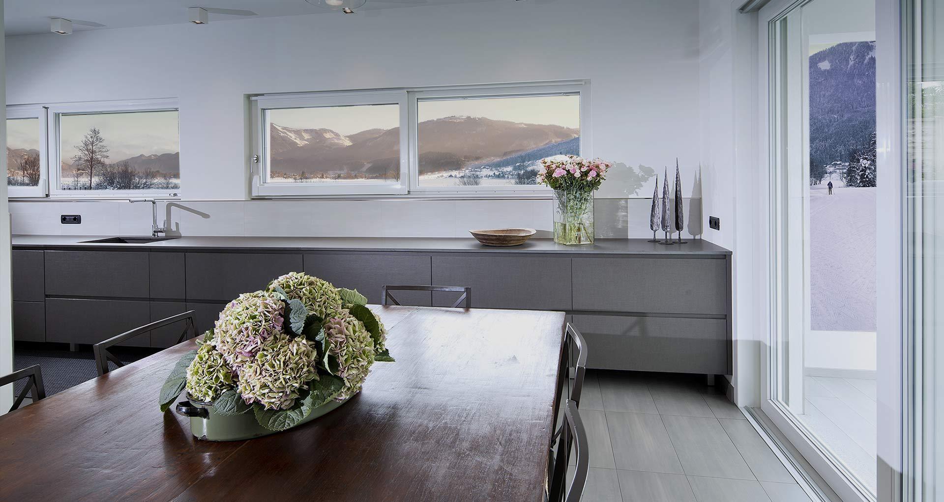 Consumi-inverno-case-in-legno-Kager