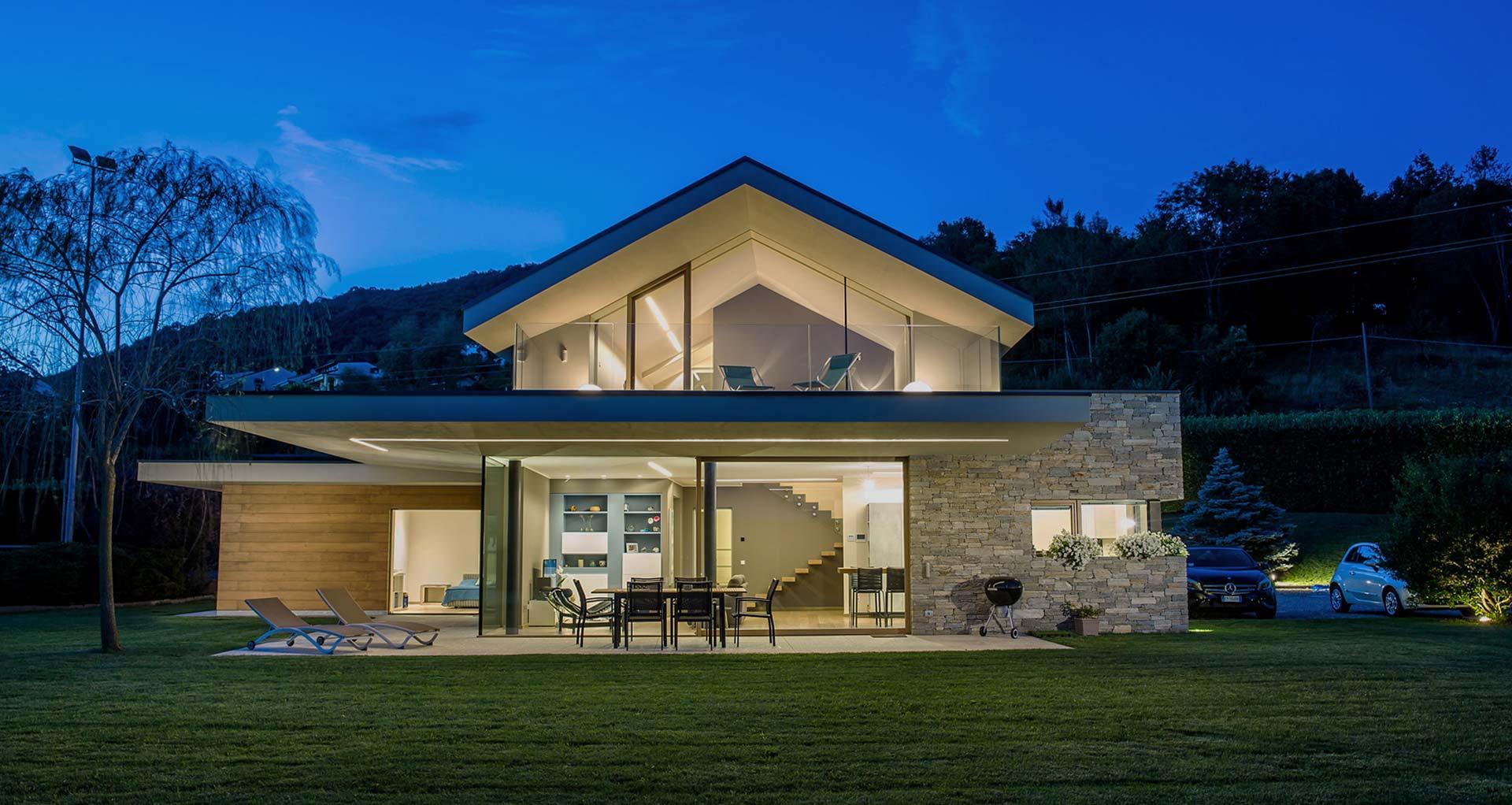 Costruttore-case-in-legno-su misura-Kager-Italia