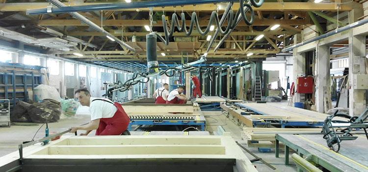 costruzione-case-in-legno-prefabbricazione