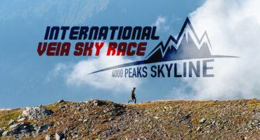 Veia-Skyrace-2019-Valdossola-Kager-Italia