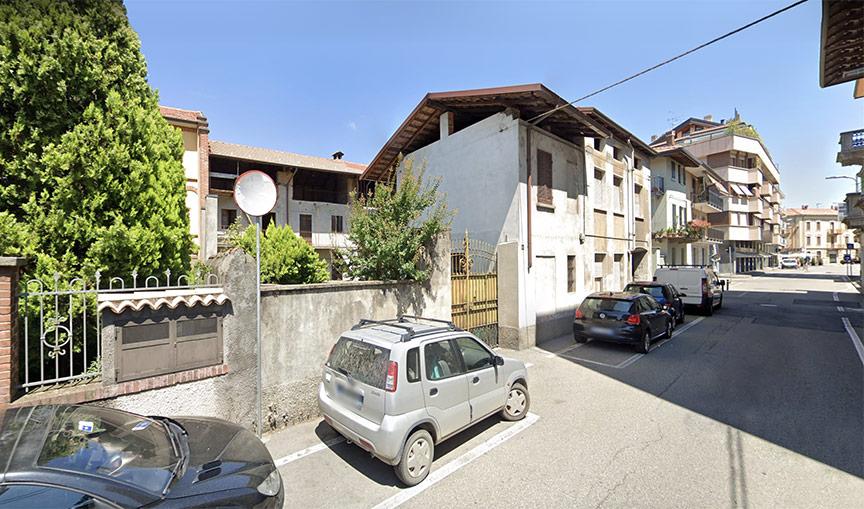 Borgomanero-nuova-casa-in-legno-Kager