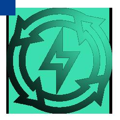 Kager-Italia-icon-autonomia-elettrica