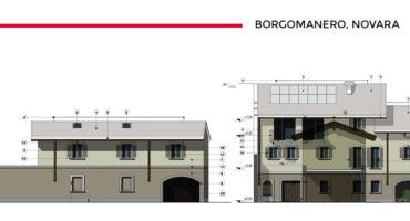 Ricostruzione-casa-in-legno-centro-storico-Borgomanero-Kager