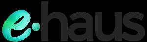 logo-e-haus-Kager-Italia