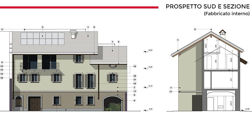 prospetti-casa-in-legno-Borgomanero-Kager-interno