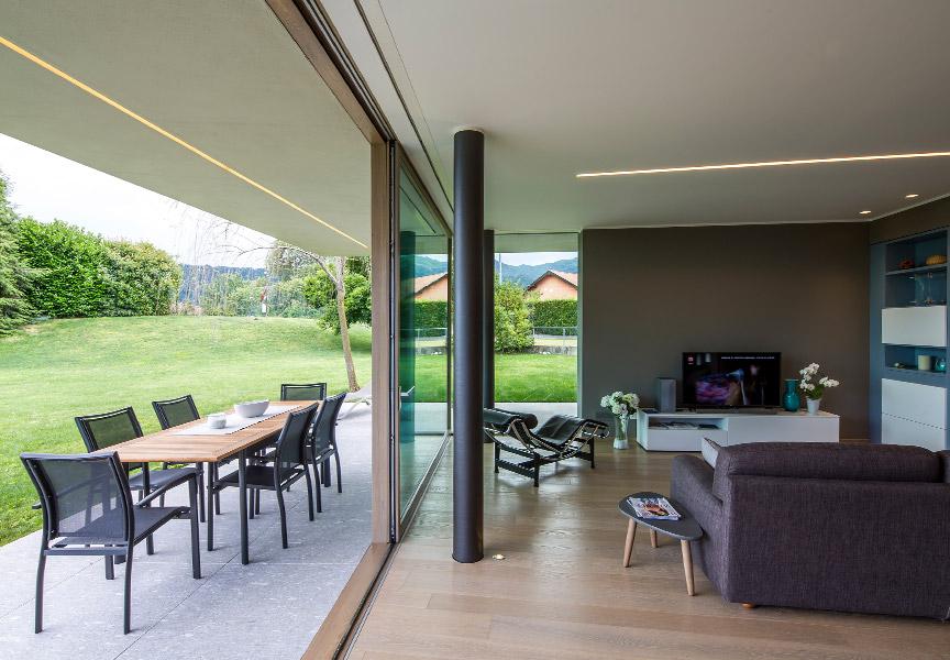Continuita-spazi-interni-esterni-casa-comfort-Kager-Italia