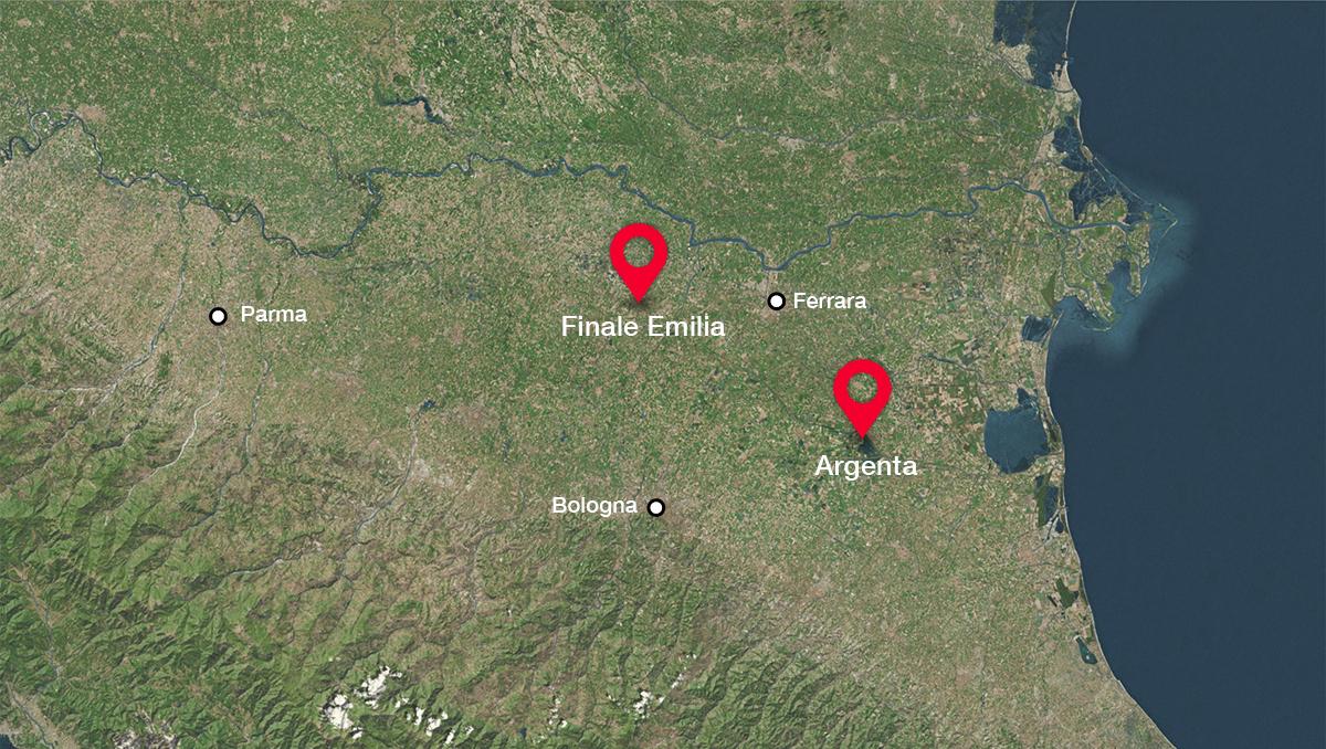 Kager-case-antisismiche-terremoto-emilia-2020