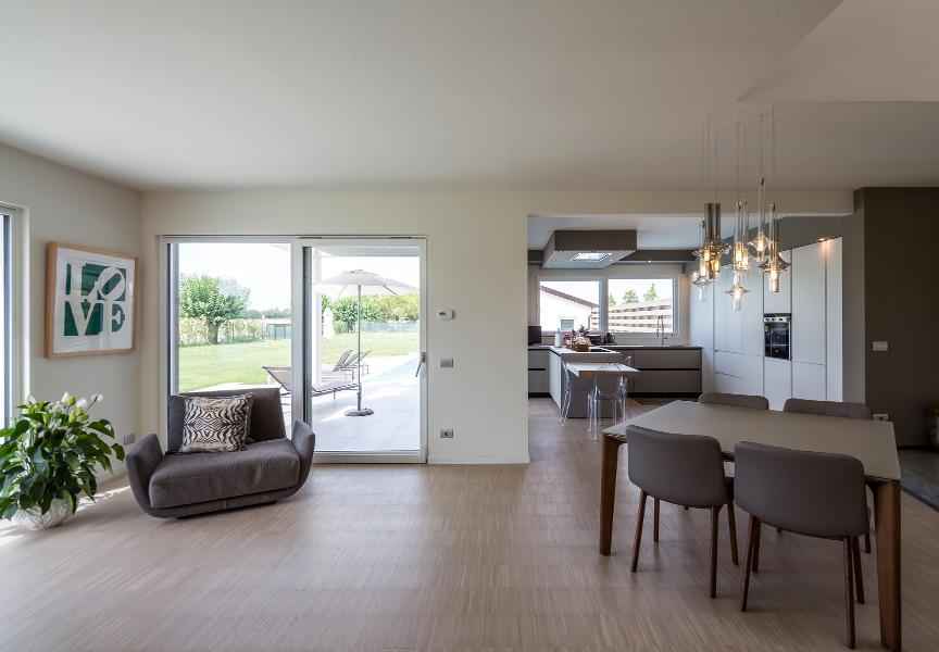Qualita-di-vita-comfort-casa-covid-Kager-Italia