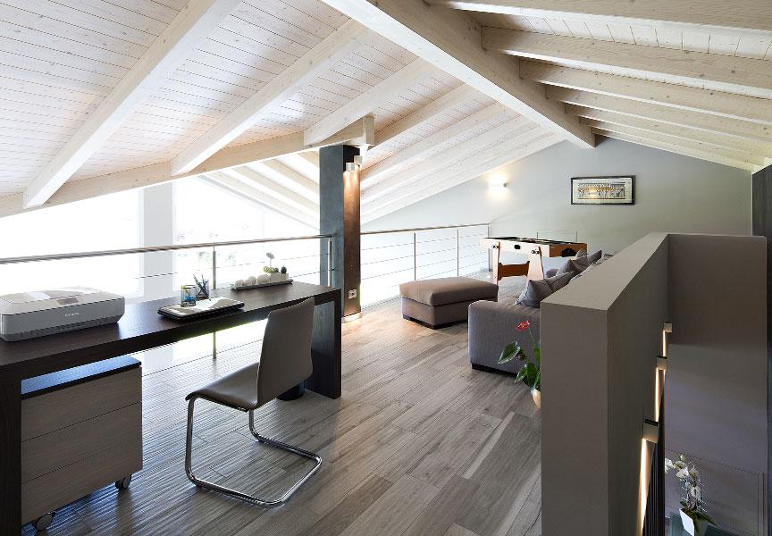 Spazio-lavoro-in-casa-cambiamento-covid-Kager-Italia