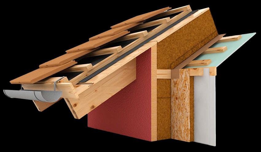 Tecnologia-costruzione-case-in-legno-Kager-Italia