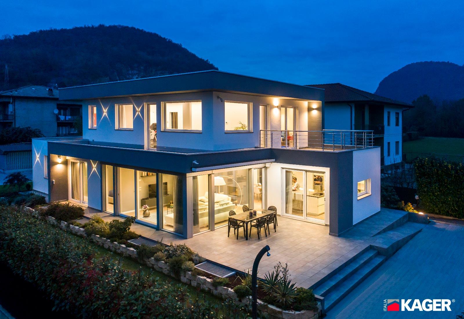 Casa-in-legno-Arcisate-Varese-Kager-Italia-01