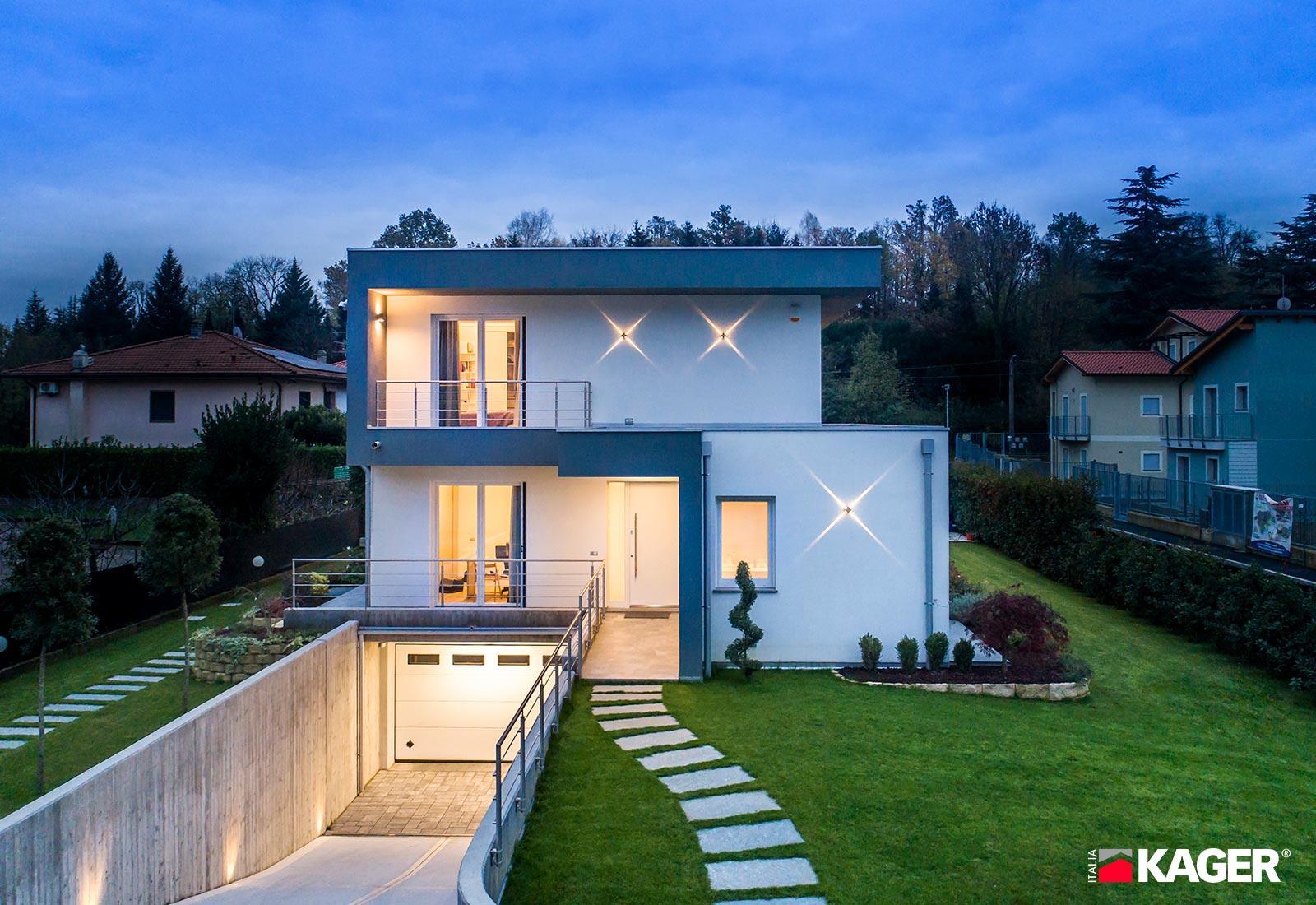 Casa-in-legno-Arcisate-Varese-Kager-Italia-02