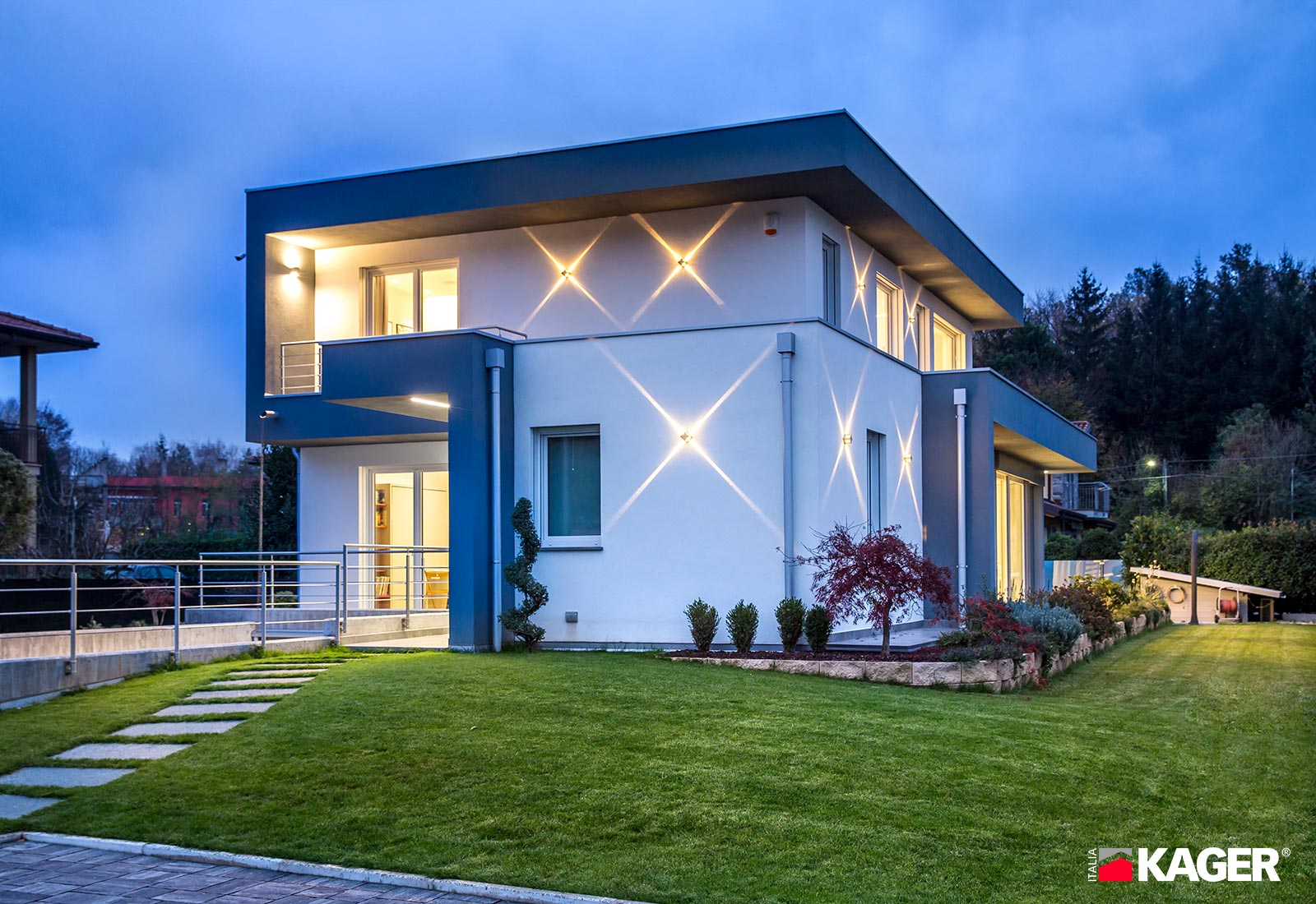 Casa-in-legno-Arcisate-Varese-Kager-Italia-03