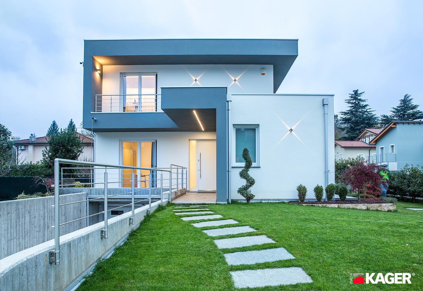 Casa-in-legno-Arcisate-Varese-Kager-Italia-05
