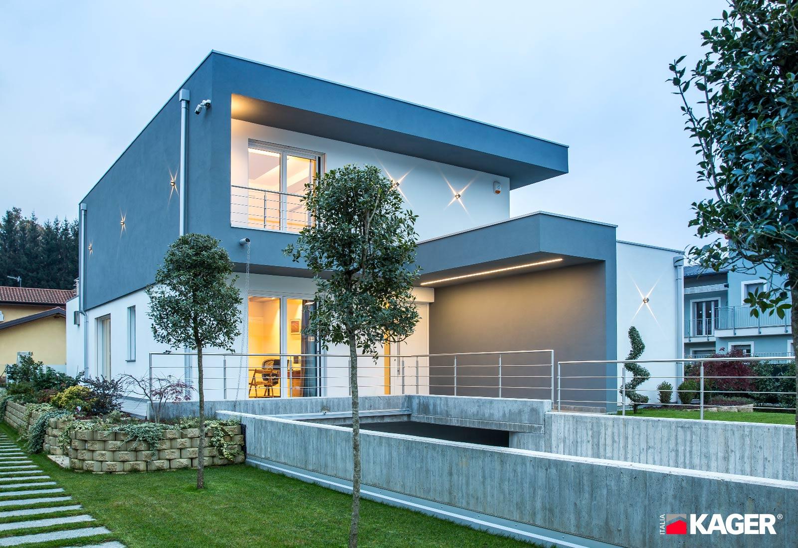 Casa-in-legno-Arcisate-Varese-Kager-Italia-06
